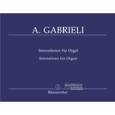 orgel-klavierwerke-1-intonationen