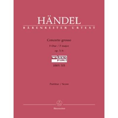 concerto-grosso-f-dur-op-3-4-hwv-315