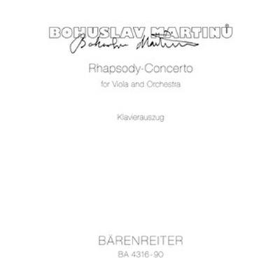 rhapsody-concerto