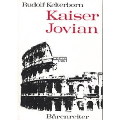 kaiser-jovian