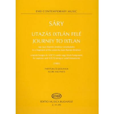 journey-to-ixtlan