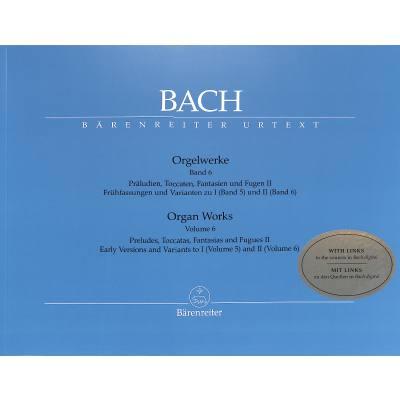 orgelwerke-6-praludien-toccaten-fantasien-fugen-2