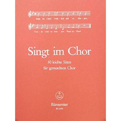singt-im-chor
