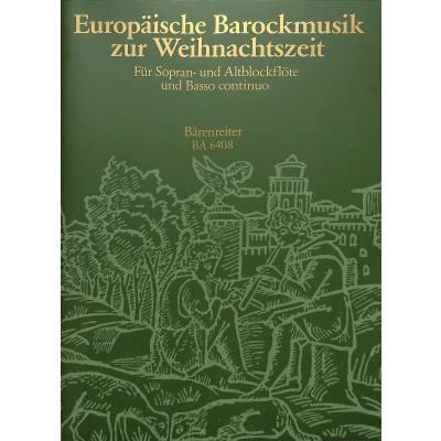 europaische-barockmusik-zur-weihnachtszeit