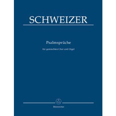 psalmsprueche-1969-1972-