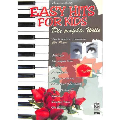 easy-hits-for-kids-die-perfekte-welle