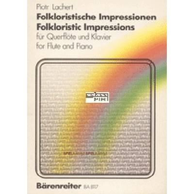 folkloristische-impressionen