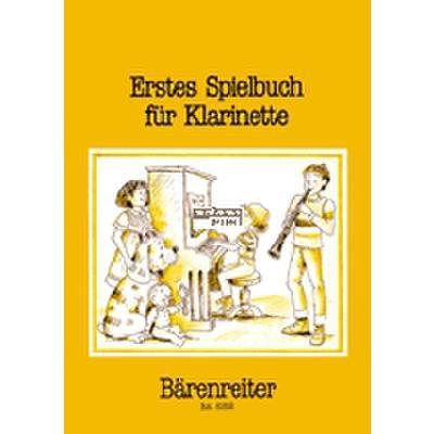 erstes-spielbuch-fur-klarinette