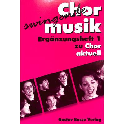 chor-aktuell-erganzungsheft-1-swingende-chormusik