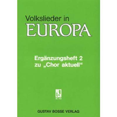 chor-aktuell-erganzungsheft-2-volkslieder-in-europa