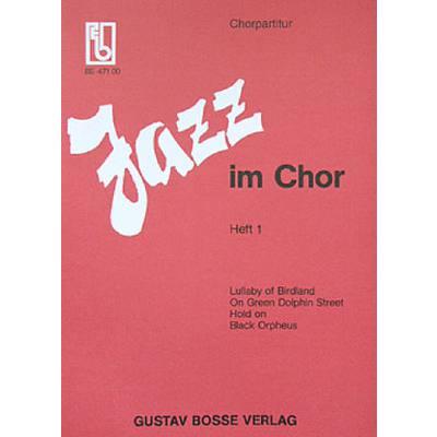 jazz-im-chor-1