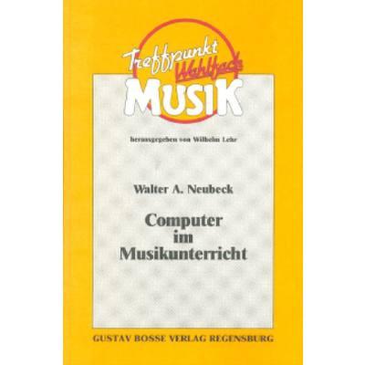 computer-im-musikunterricht