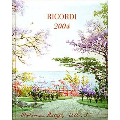 agenda-ricordi-2004