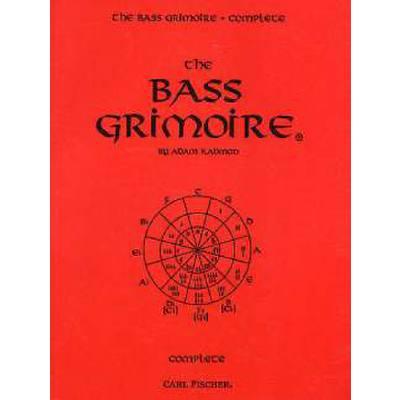 the-bass-grimoire