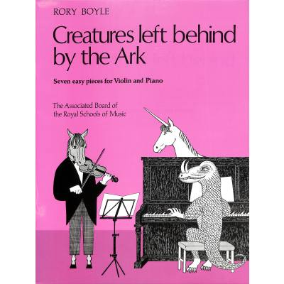 creatures-left-behind-by-the-ar