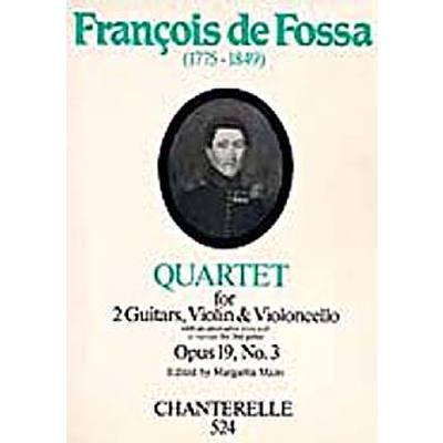 quartett-op-19-3