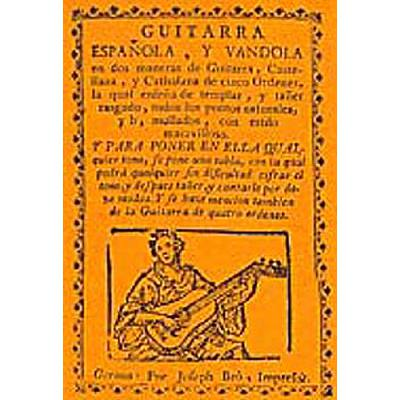 guitarra-espanola-1639-