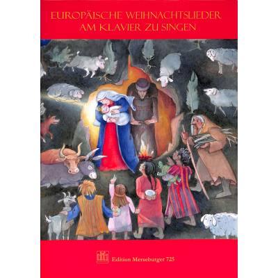 europaische-weihnachtslieder-am-klavier