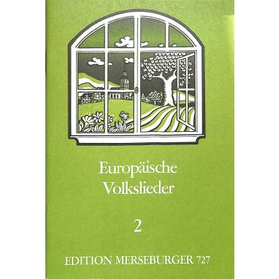 europaeische-volkslieder-2