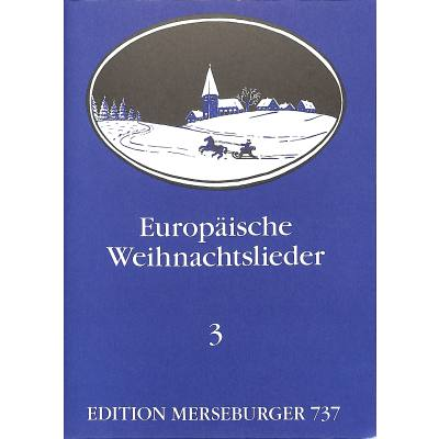 europaische-weihnachtslieder-3