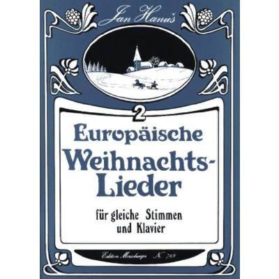 europaische-weihnachtslieder-2