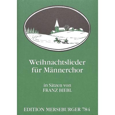 weihnachtslieder-fur-mannerchor