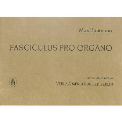 fasciculus-pro-organo