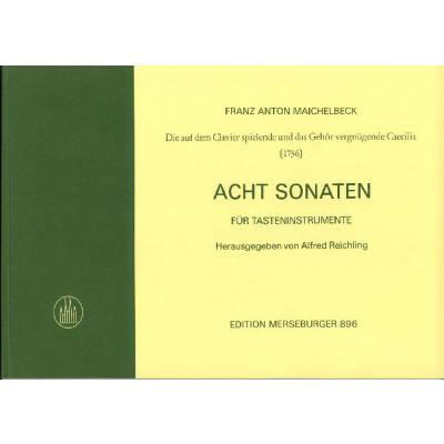 8-sonaten-fuer-tasteninstrument