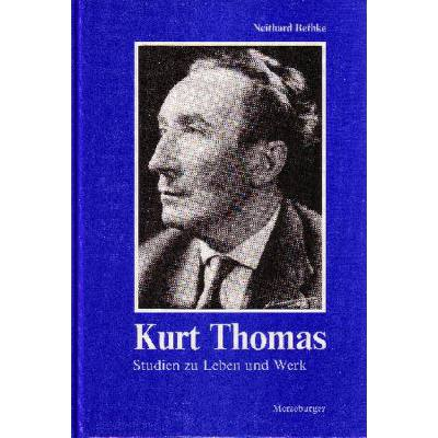 kurt-thomas-studien-zu-leben-und-werk