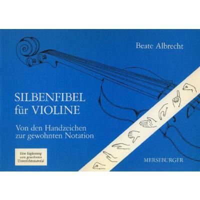silbenfibel-fuer-violine