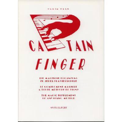 captain-finger