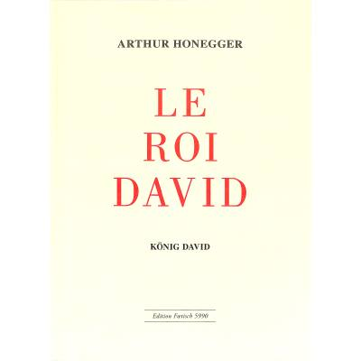 le-roi-david-koenig-david-