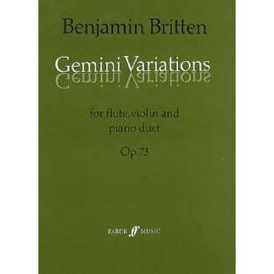 gemini-variationen-12-variationen