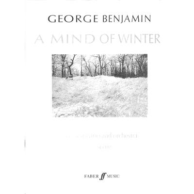 a-mind-of-winter