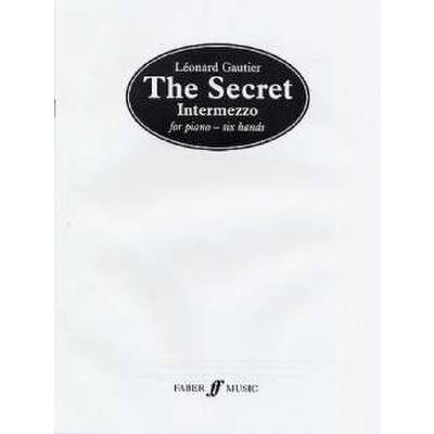 the-secret-intermezzo