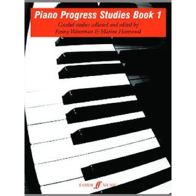 piano-progress-studies-1