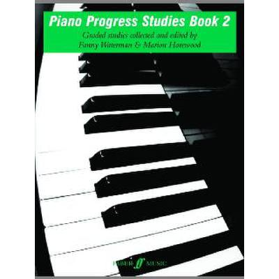 piano-progress-studies-2