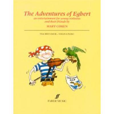 the-adventures-of-egbert-lehrer