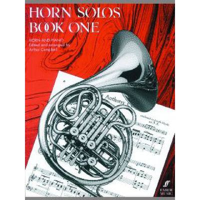 horn-solos-1
