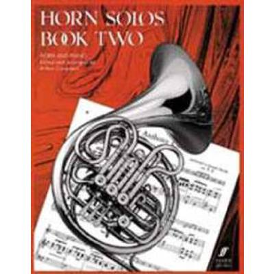 horn-solos-2