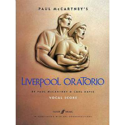 liverpool-oratorio