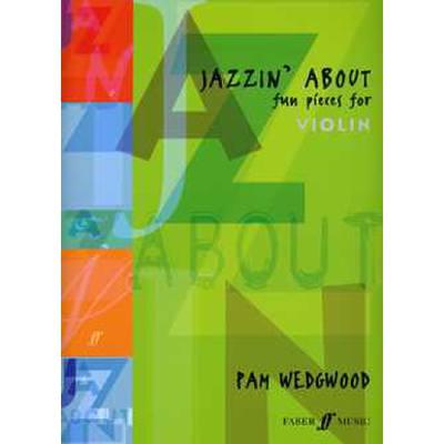 jazzin-about