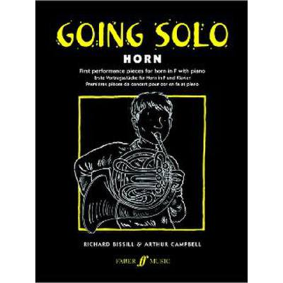 going-solo-horn