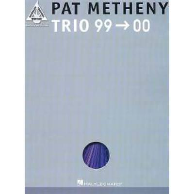 Trio 99 - 00