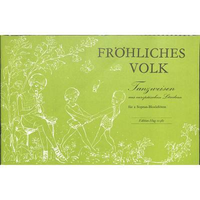 froehliches-volk-tanzweisen-aus-europa