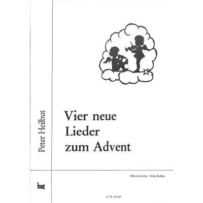 4-neue-lieder-zum-advent