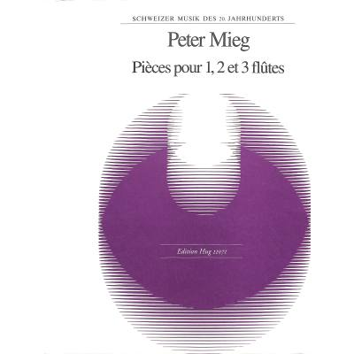 pieces-pour-1-2-et-3-flutes-3