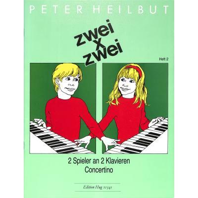 zwei-x-zwei-bd-2-concertino