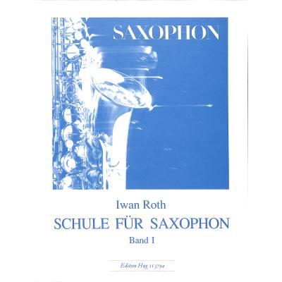 schule-fur-saxophon-1