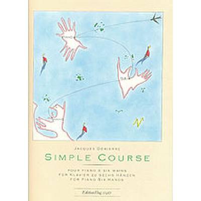 simple-course